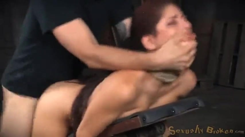 pinky squirt sex