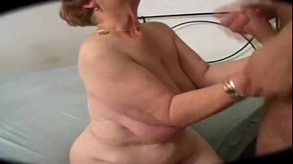 xvideo pussy