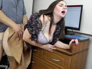free no nude video tubes