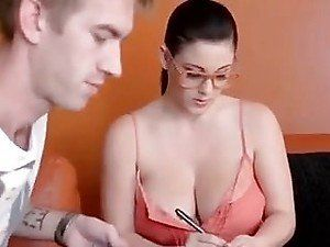 watch red hot touch exquisite anal massage free online