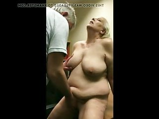 wife getting off sexy