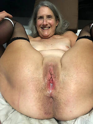 snap chat pussy pics