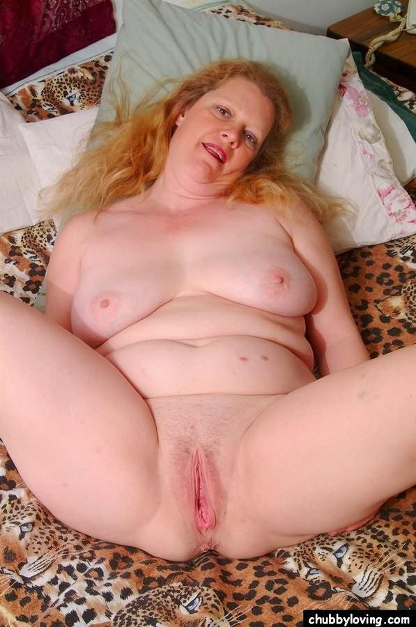 young woman sex