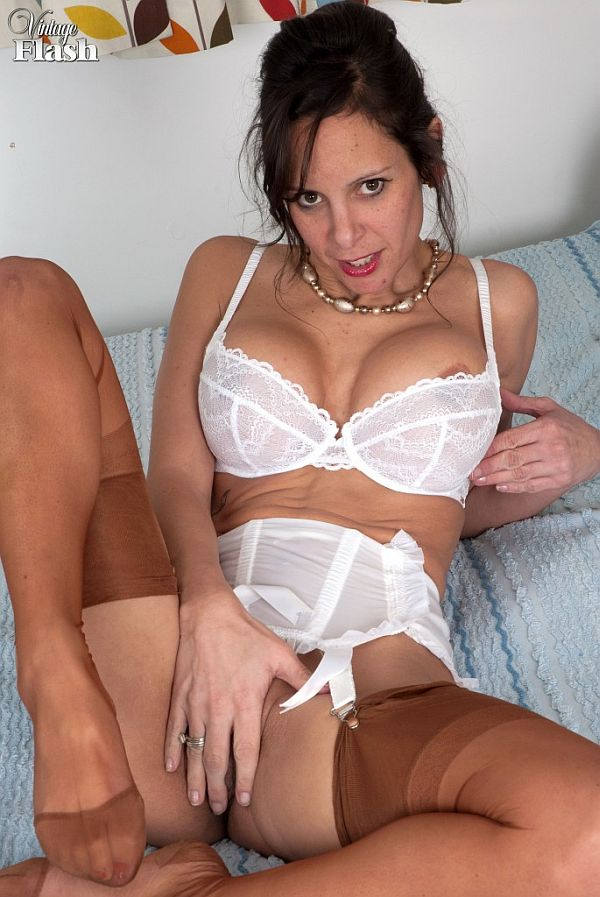 mom needs my help working out porn